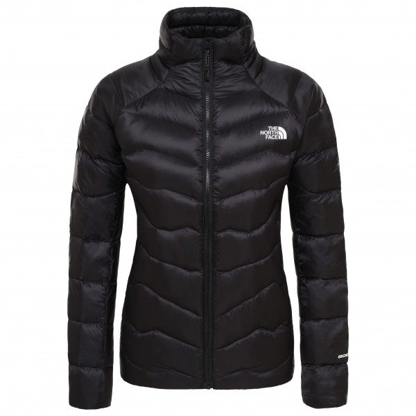 The North Face - Women's Imponder Down Jacket - Down jacket