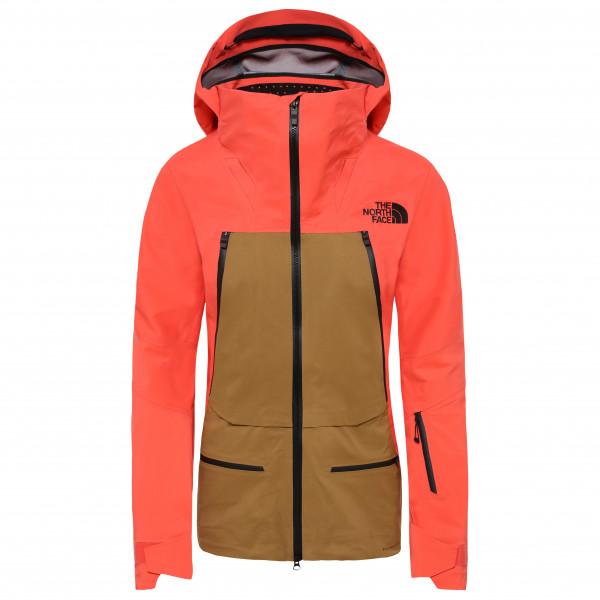 The North Face - Women's Purist Jacket - Ski jacket