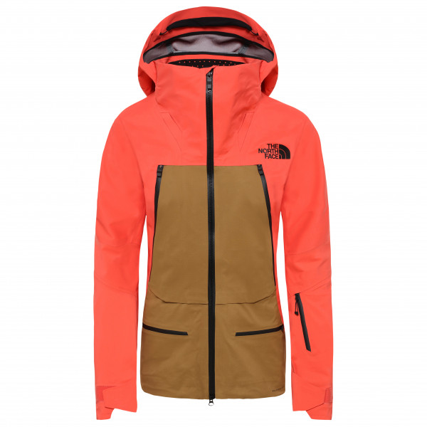 The North Face - Women's Purist Jacket - Skijack