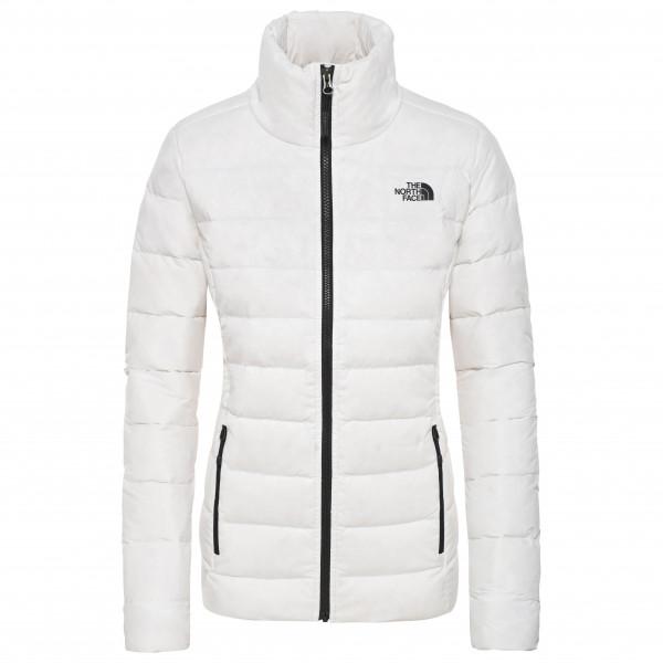 The North Face - Women's Stretch Down Jacket - Untuvatakki