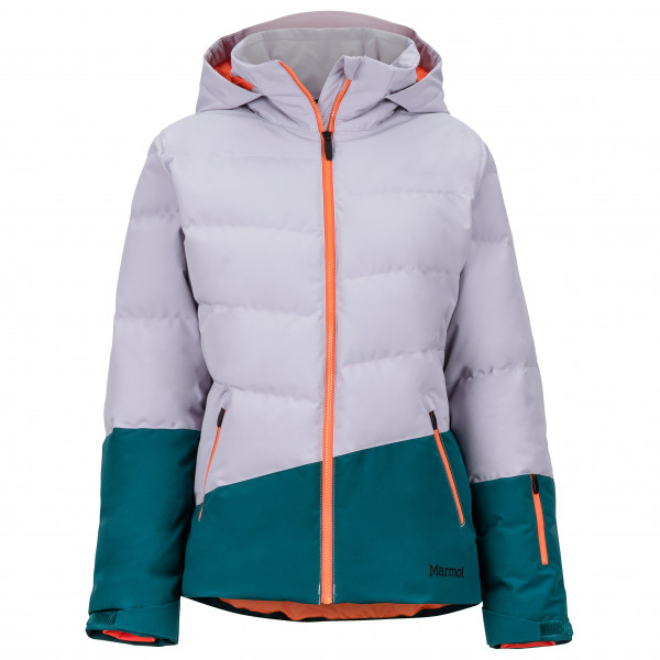 Marmot - Women's Slingshot Jacket - Skidjacka
