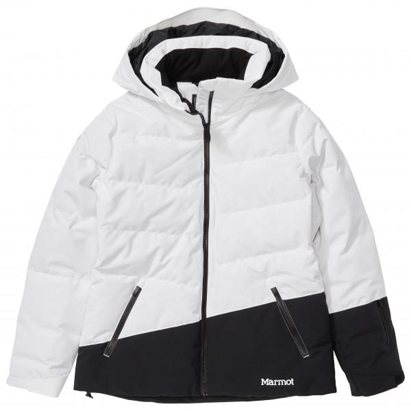 Women's Slingshot Jacket - Ski jacket