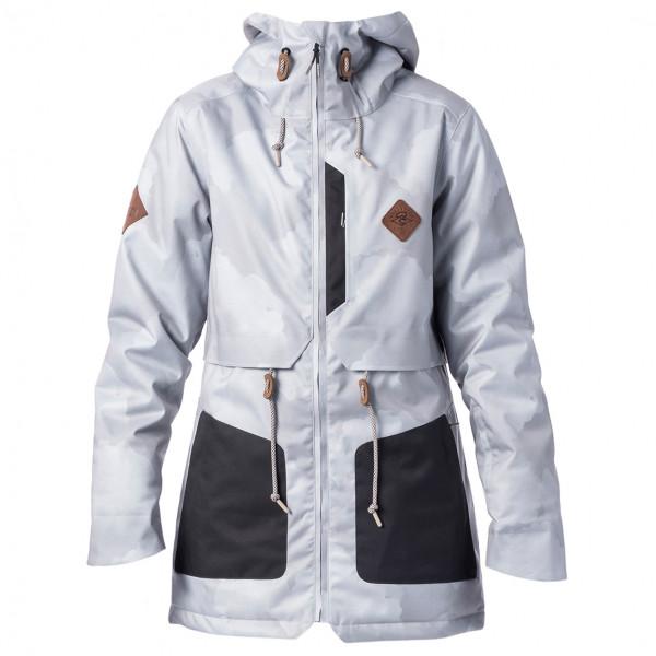 Rip Curl - Women's Amity Jacket - Chaqueta de esquí