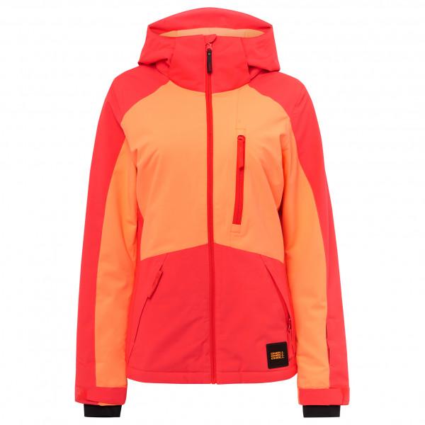 O'Neill - Women's Aplite Jacket - Skijacke