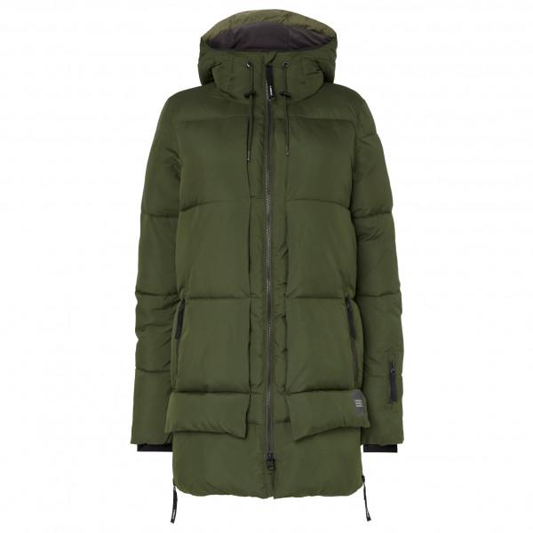O'Neill - Women's Azurite Jacket - Skijakke