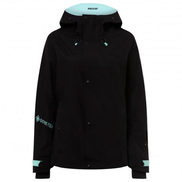 O'Neill - Women's GTX Miss. Shred Jacket - Ski-jas