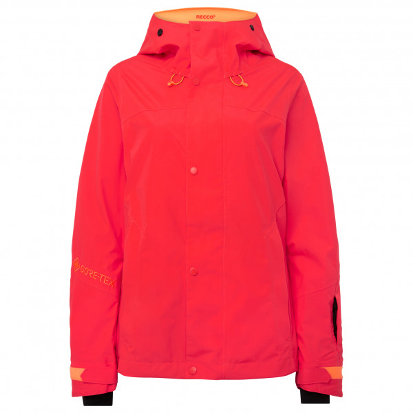O'Neill - Women's GTX Miss. Shred Jacket - Skijakke