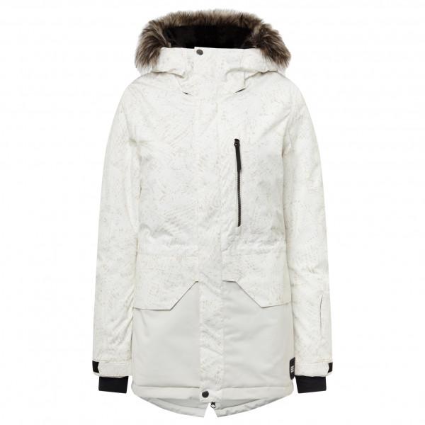 O'Neill - Women's Zeolite Jacket - Ski jacket