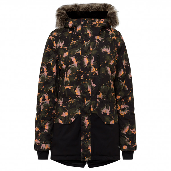 O'Neill - Women's Zeolite Jacket - Skijack