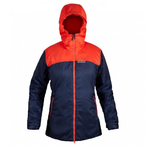 Páramo - Women's Torres Alturo Jacket - Syntetjacka