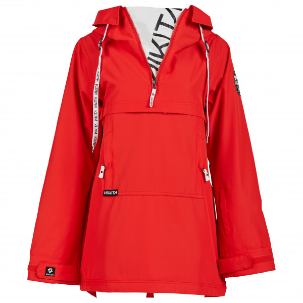 Nikita - Women's Hemlock Jacket - Ski jacket