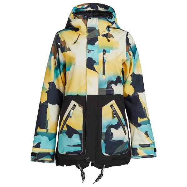 Nikita - Women's Sycamore Jacket - Ski jacket
