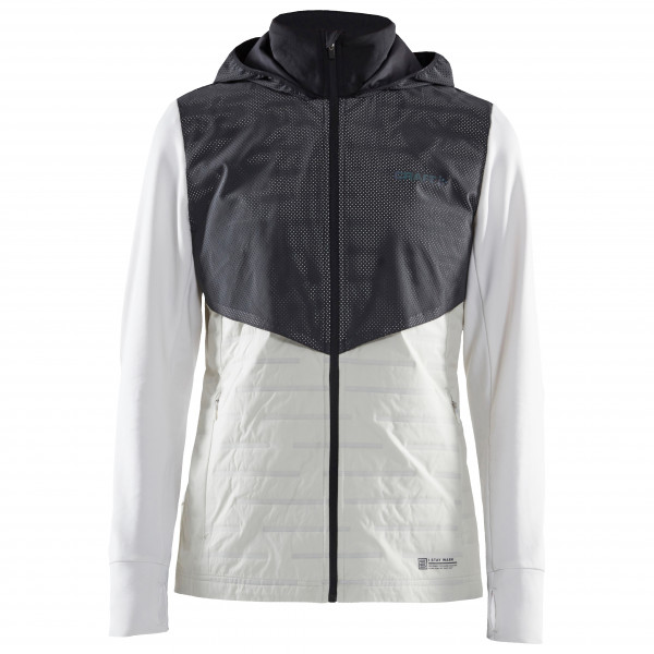 Craft - Women's Lumen Subzero Jacket - Running jacket