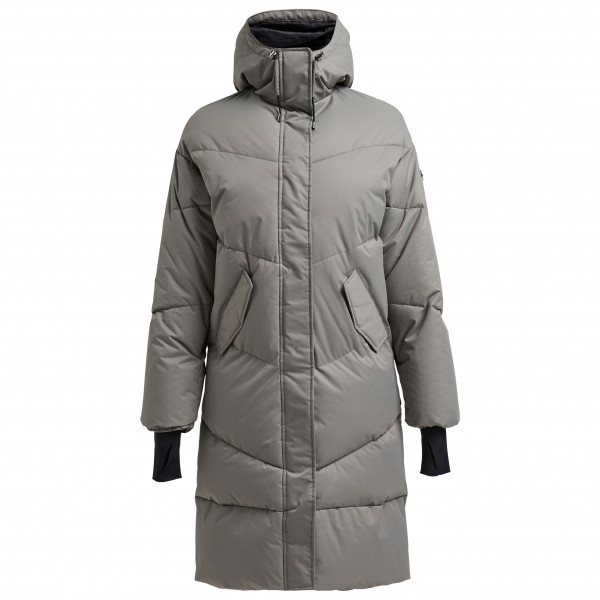 Röhnisch - Women's City Trek Jacket - Winterjacke