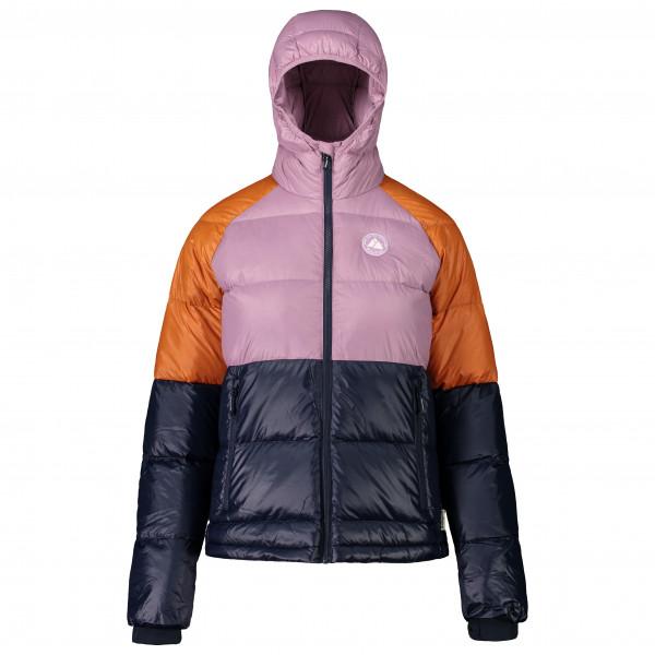 Maloja - Women's ChampeschM. - Down jacket