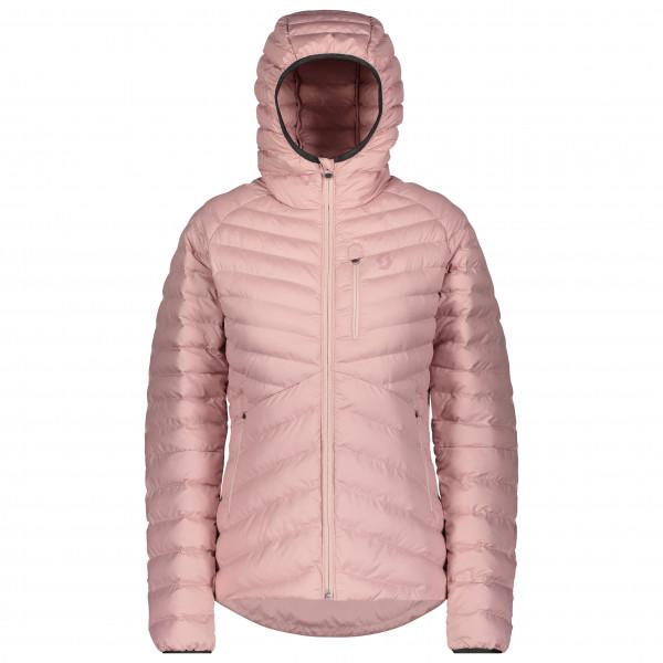 Scott - Women's Jacket Insuloft 3M - Chaqueta de fibra sintética