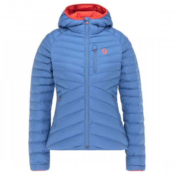 Scott - Women's Jacket Insuloft 3M - Giacca sintetica