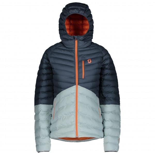 Scott - Women's Jacket Insuloft 3M - Kunstfaserjacke