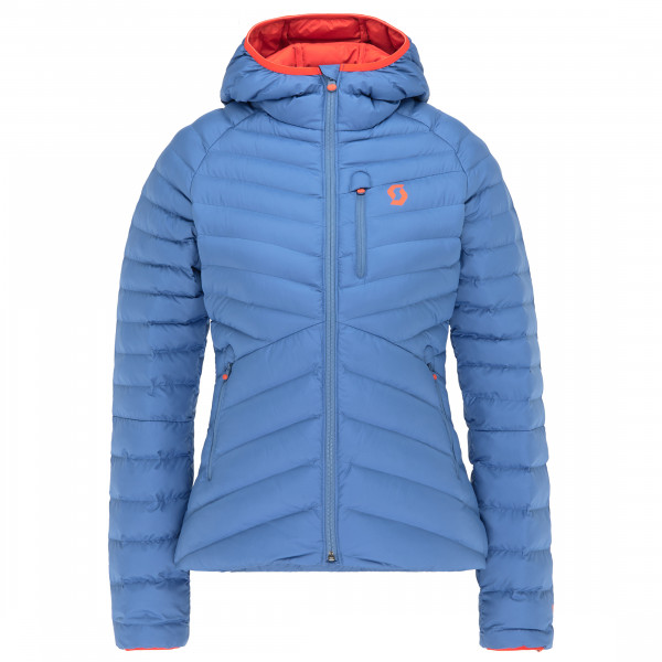 Scott - Women's Jacket Insuloft 3M - Syntetjacka