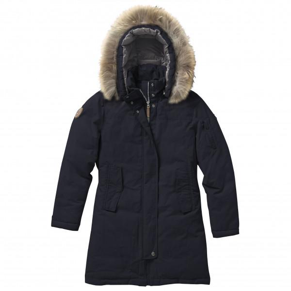 Dolomite - Women's Jacket Alaska RF - Donzen jack