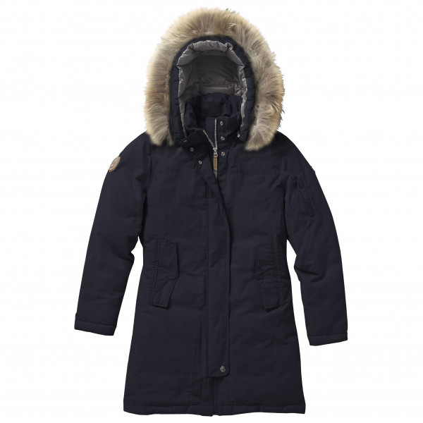 Dolomite - Women's Jacket Alaska RF - Down jacket