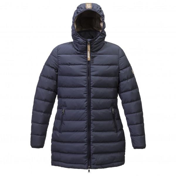 Dolomite Women's Jacket Karakorum Daunenjacke Dark Blue | L