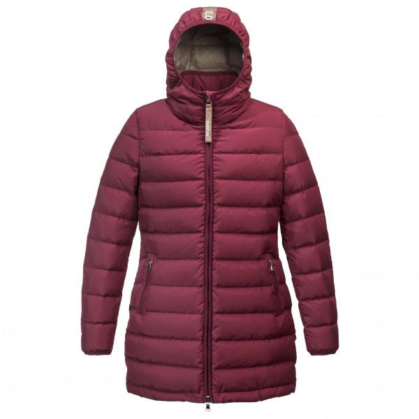 Dolomite - Women's Jacket Karakorum - Dunjacka