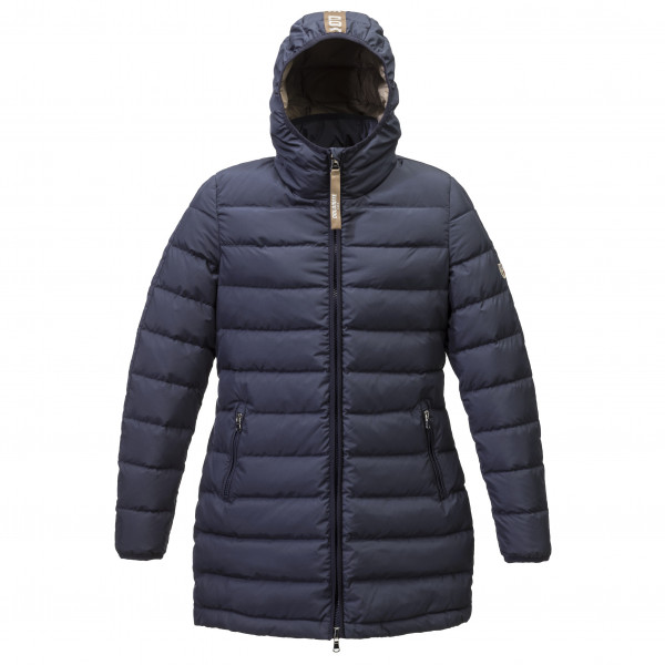 Dolomite - Women's Jacket Karakorum - Dunjakke