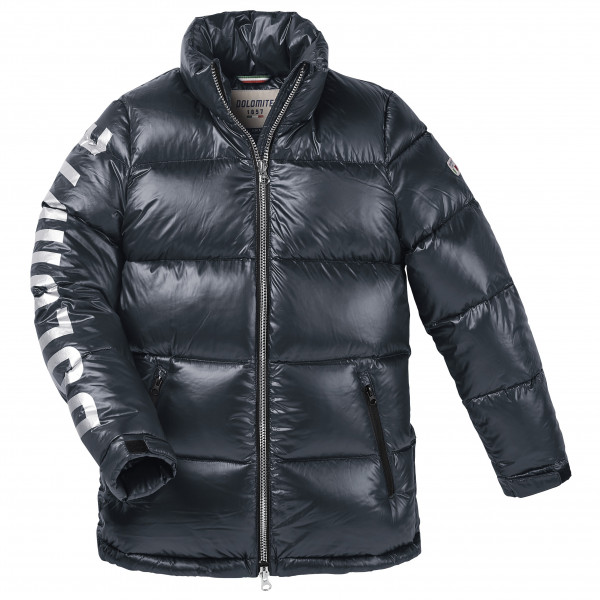 Dolomite - Women's Jacket Special - Down jacket
