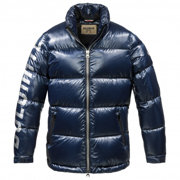 Dolomite - Women's Jacket Special - Chaqueta de plumas