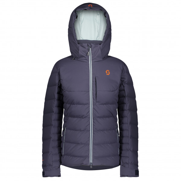 Scott - Women's Jacket Ultimate Down - Dunjacka
