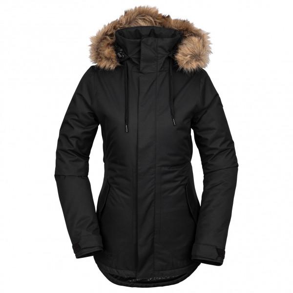 Volcom - Women's Fawn Insulate Jacket - Ski jacket