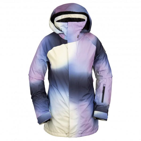 Volcom - Women's Leda Gore-Tex Jacket - Veste de ski