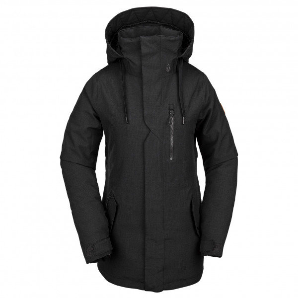 Volcom - Women's Shrine Insulate Jacket - Skijack