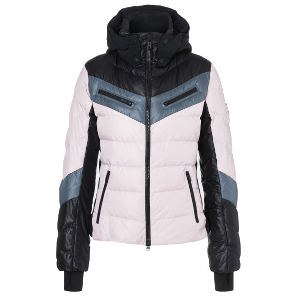Fire+Ice - Women's Farina - Ski jacket