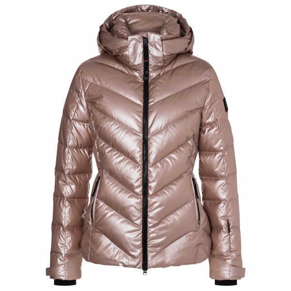 Fire+Ice - Women's Sassy2 - Down jacket