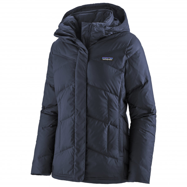 Patagonia - Women's Down With It Jacket - Doudoune