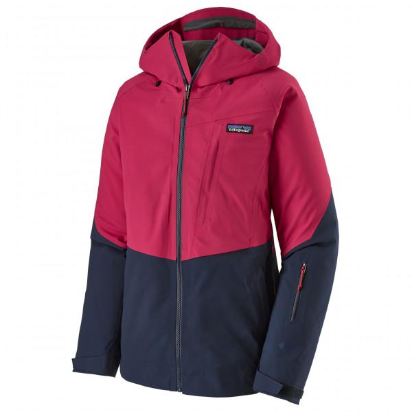 Patagonia - Women's Untracked Jacket - Skijakke