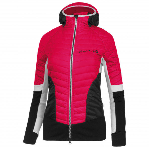 Martini - Women's Intensity - Synthetic jacket