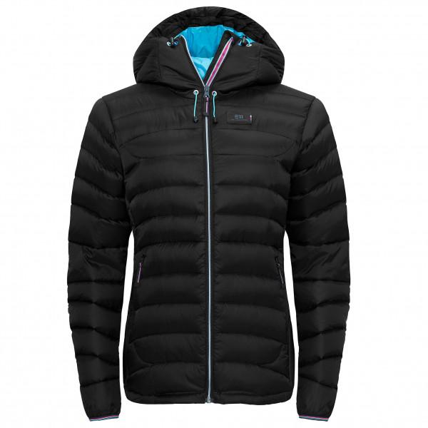 Elevenate - Women's Agile Jacket - Down jacket