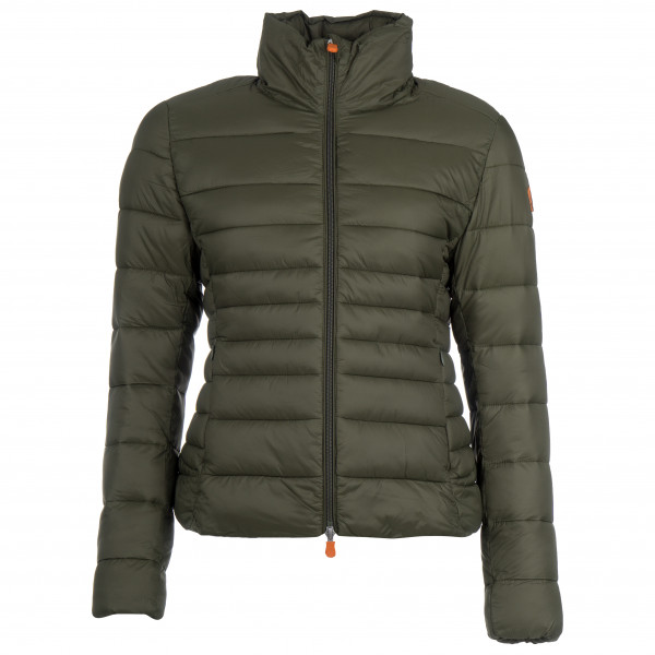 Save the Duck - Women's Giga9 Jacket - Synthetic jacket