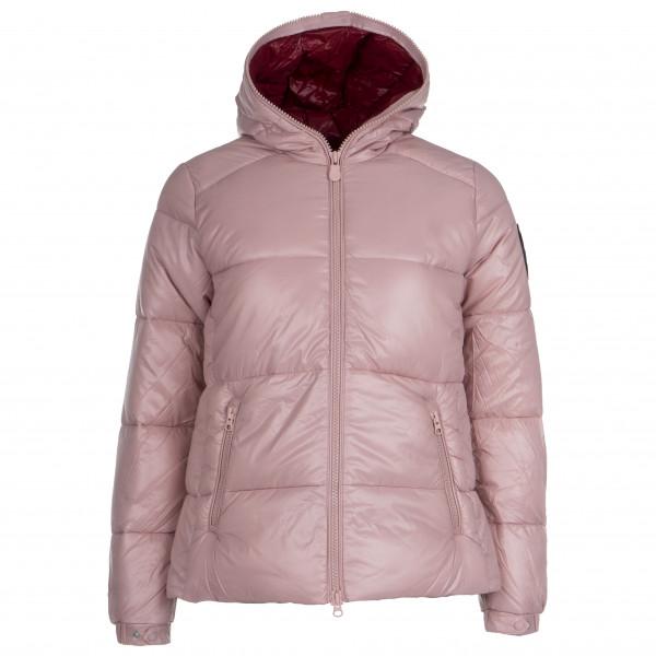 Save the Duck - Women's Luck9 Hooded Jacket - Kunstfaserjacke
