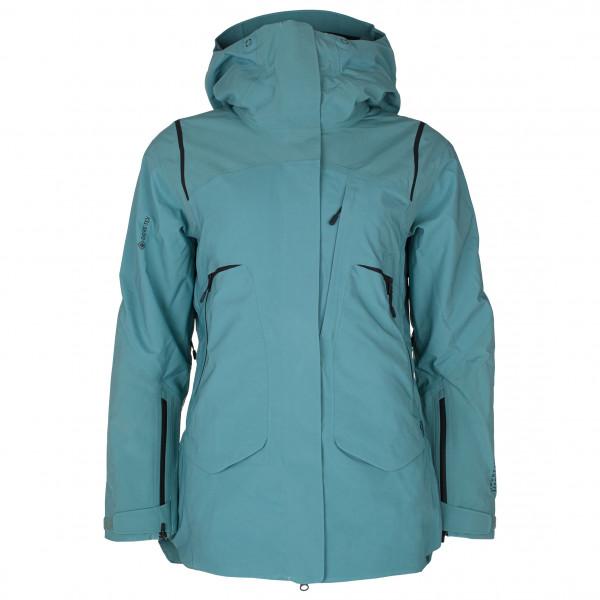 Mountain Hardwear - Women's Boundary Line Gore-Tex Ins. Jacket - Ski jacket