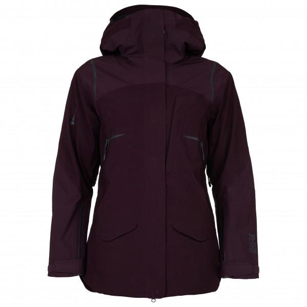 Mountain Hardwear - Women's Boundary Line Gore-Tex Ins. Jacket - Skijacke