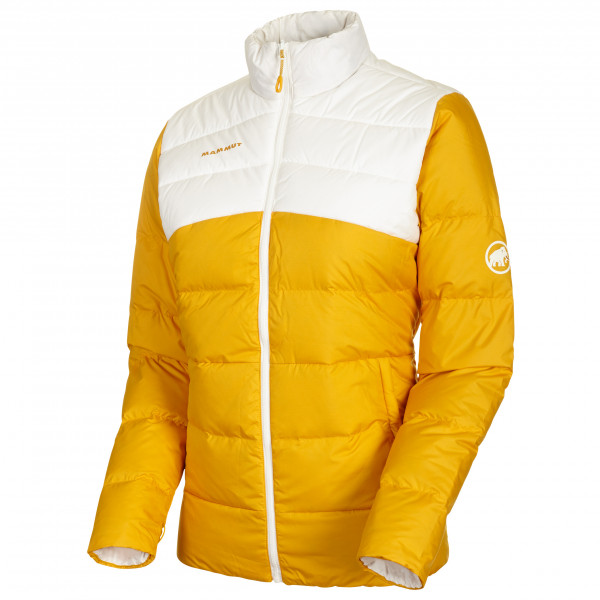 Mammut - Women's Whitehorn IN Jacket - Down jacket