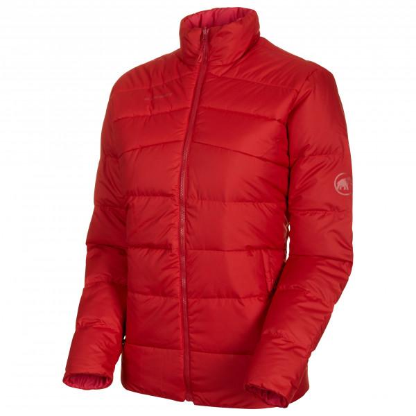 Women's Whitehorn IN Jacket - Down jacket
