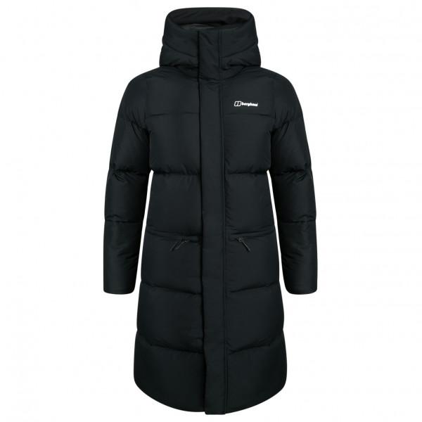 Berghaus - Women's Combust Reflect Long Jacket - Kunstfaserjacke