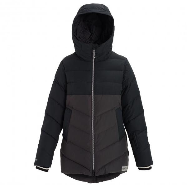 Burton - Women's Loyle Down Jacket - Down jacket