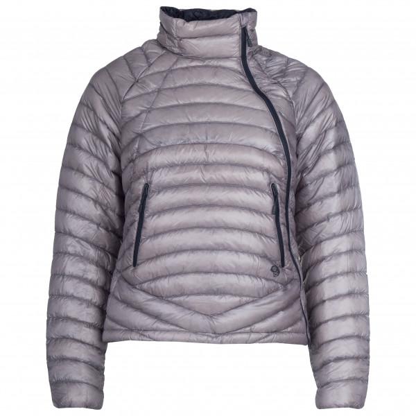 Mountain Hardwear - Women's Ghost Whisperer S Jacket - Daunenjacke