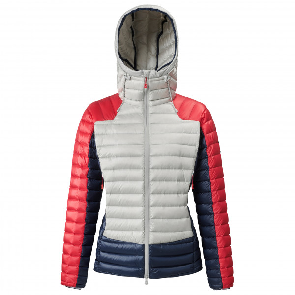 Millet - Women's Trilogy Synth'X Down Hood - Down jacket
